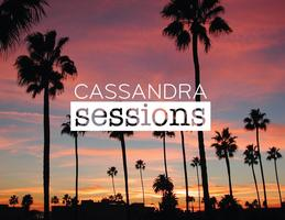 Cassandra Sessions Goes Global (Los Angeles)