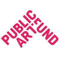 Public Art Fund Talks at The New School: Abraham...
