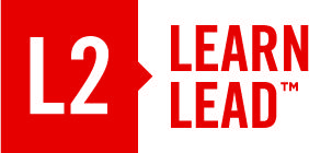 L2 Cedar Rapids Learn-Lead
