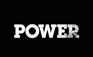 "A Screening of STARZ's ""Power"" with Executive Producer..."