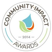 The Inaugural Stakeholders Community IMPACT Awards