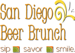 SDBB Veggie Fest