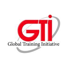 NC State's Global Training Initiative logo