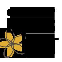 Oklahoma City Moms Blog logo