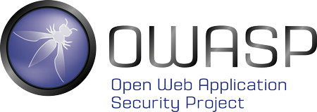 OWASP Chapter Meeting in San Francisco Hosted by Lookou...