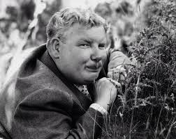 #MontyMarch A Tribute to Richard Griffiths
