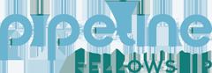 2014 Atlanta Pipeline Fellowship Conference