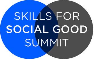 Skills for Social Good Summit
