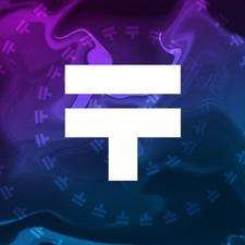 Talentia Summit logo
