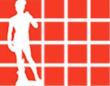 Scuola Michelangelo logo