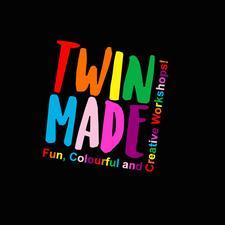 Twin Made logo
