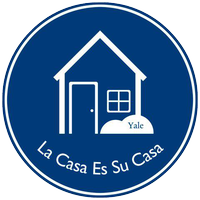 La Casa Parent Open House