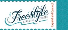 Freestyle Language Center logo