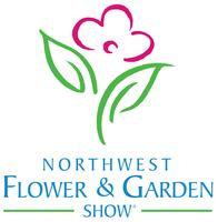 2013 Northwest Flower & Garden Show