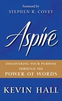 """""""Aspire' Mastermind-Team Meeting with Kevin Hall"""