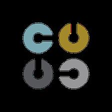 Coachingparalavida logo