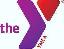 Wyckoff Family YMCA logo