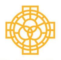 """9-19-14 Colloquium: """"Spiritual Formation Defined"""""""