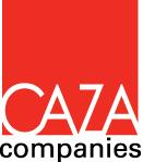CAZA Fix & Flip Bootcamp. Renovate & Sell Real Estate...