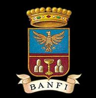 The Wines of Banfi