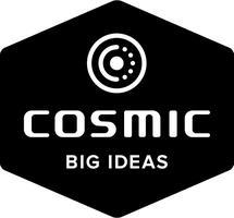 Cosmic Grand Opening