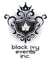 Black Ivy Happy Hour NYC | Yotel | Tue 8.19