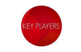 C12 Group Key Players 70 Group