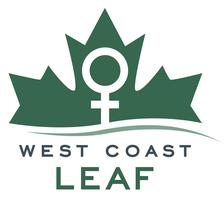 West Coast LEAF 26th Annual Equality Breakfast