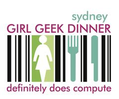Girl Geek Sydney Meetup - November