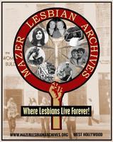 Mazer Lesbian Archives