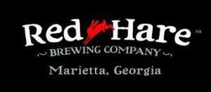 TSA AI Event at Red Hare Brewery