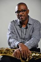 SJBC 2014 Jazz Concert Series - September - Paul Carr...