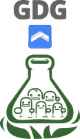 [Startup Weekend + GDG] Constantine Bootcamp