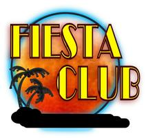 FRIDAY LATIN ACTION BALLROOM - FIESTA CLUB NORTH SHORE