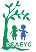 SCAEYC-East Valleys Membership Breakfast
