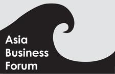 Asia Business Forum logo