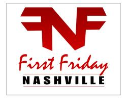 First Friday Reunion featuring Kelly Price Live!