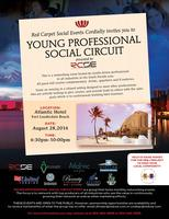 Young Professional Social Circuit (Real Estate Event)