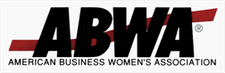 American Business Women's Association (ABWA) - Hidden Hills Chapter logo