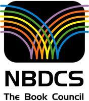 Publishers Writers Network - Publishing Today: Ebook &...