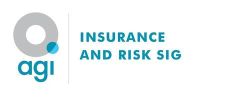 AGI Insurance and Risk GeoDrinks