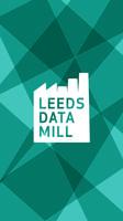 Leeds School of Data: Beginners Course