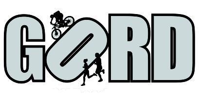 Go! Off Road Duathlon
