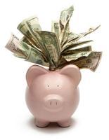 Head Start to Money: Teen Personal Finance Workshops