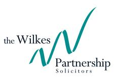 The Wilkes Partnership logo