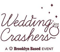 Wedding Crashers 2014 Fall Wedding Fair