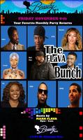 THE FLAVA BUNCH - T.G. The Election is Over!