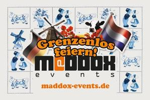 Maddox-Events