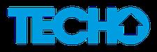 TECHO Internacional logo