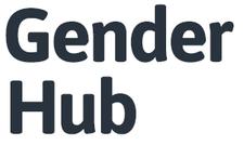 Gender Hub logo